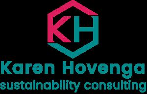 Karen Hovenga